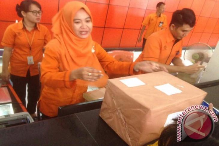 Dirut Pos: Program Kirim Buku Gratis setiap tanggal 17 akan dongkrak literasi Indonesia