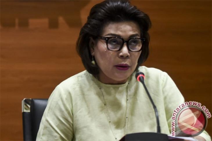 KPK tahan empat tersangka korupsi DPRD Mojokerto