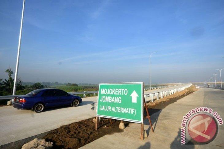 Fungsional Tol Surabaya-Mojokerto
