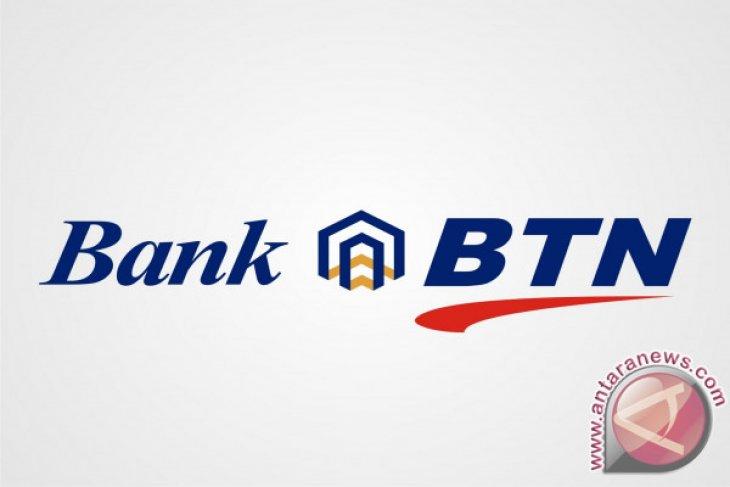 BTN books Rp801 billion in net profit for Q3 2019