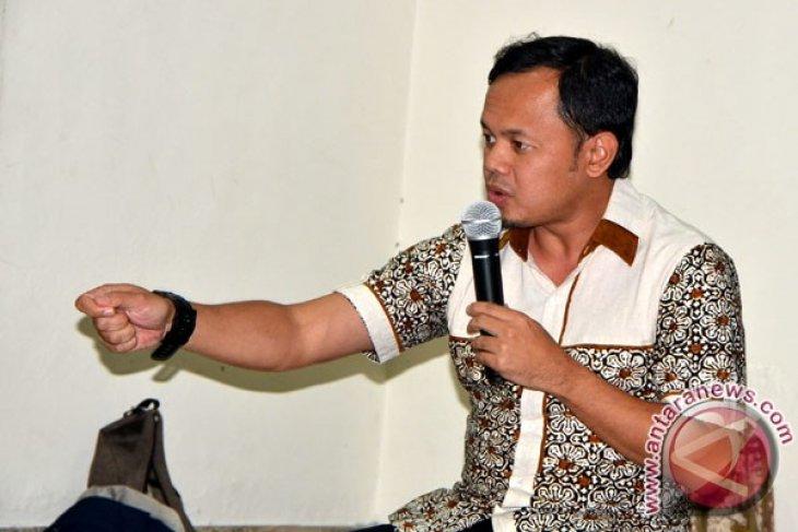 Bima jadikan Kota Bogor bebas sampah plastik