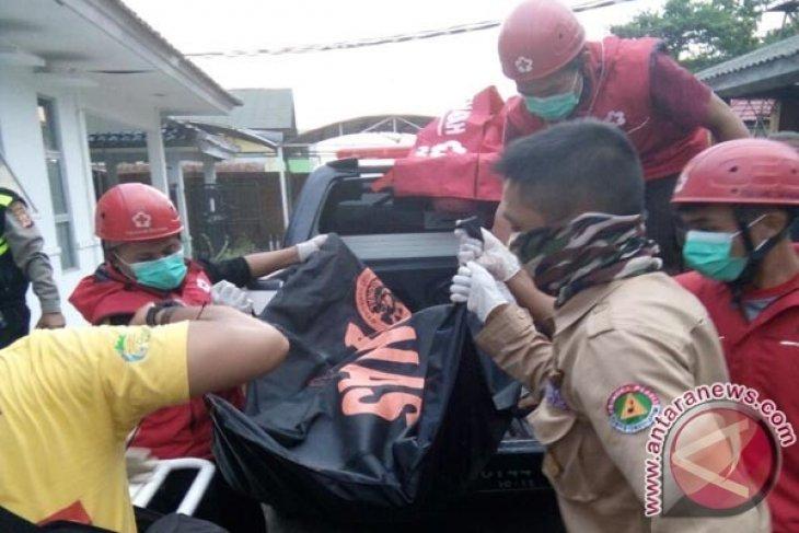 Tim SAR Kembali Temukan Satu Korban Tenggelam