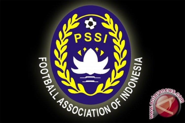 Dualisme PSSI Aceh berujung ke presidium kongres