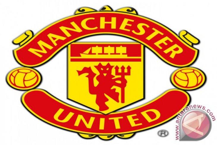 Manchester United kontra Valencia hanya 0-0 di Liga Champions