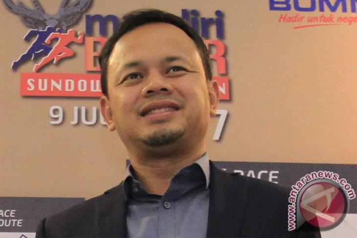 Pemkot Bogor komitmen tingkatkan pemartabatan Bahasa Indonesia