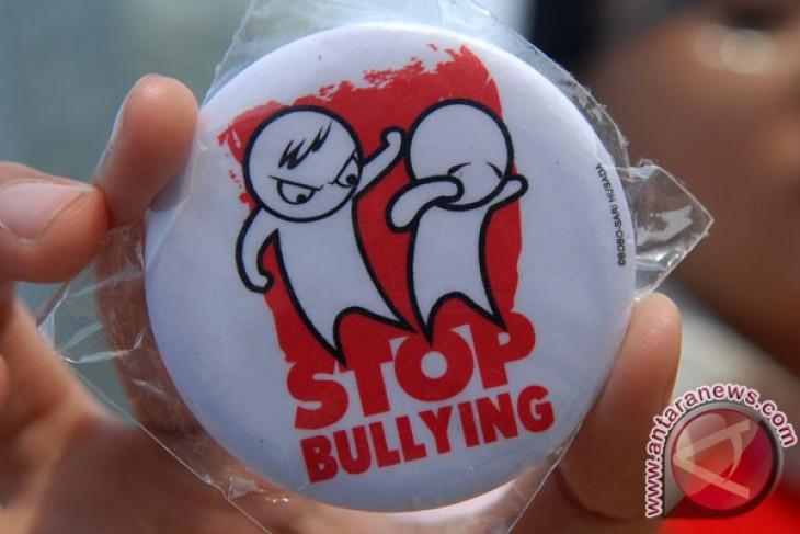 """Psikolog: """"bullying"""" verbal tak terlihat tapi mematikan"""
