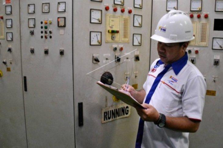 PLN Singkawang siapkan listrik cadangan sambut Imlek