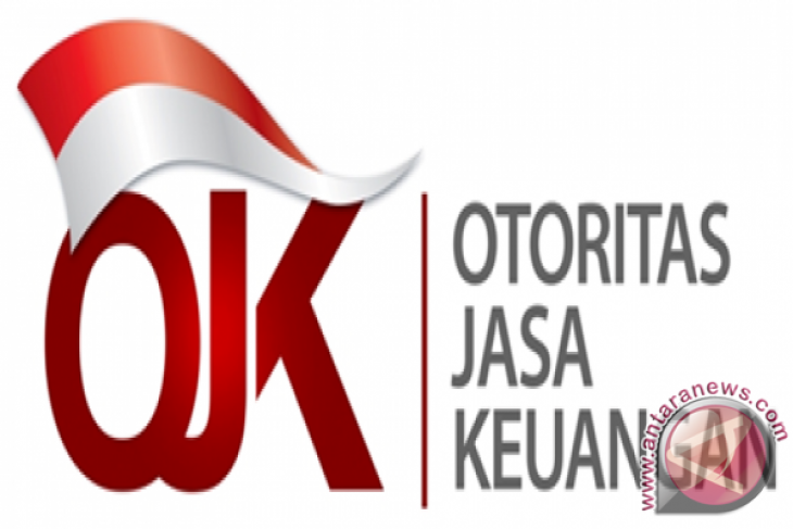 Stability of financial services maintained until November: OJK