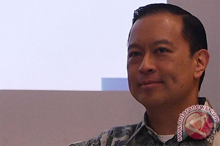 Thomas Lembong ralat pernyataan Singapura klaim empat unicorn Indonesia