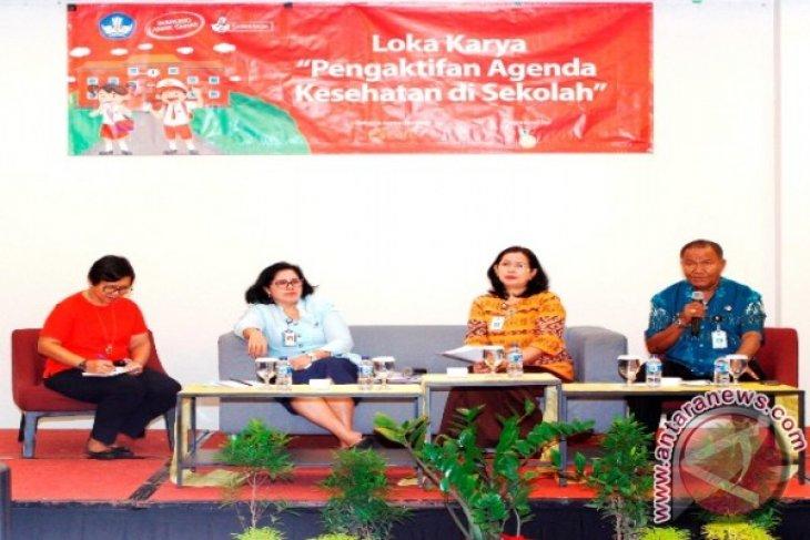BPOM Malut diminta intensifkan pengawasan jajanan sekolah