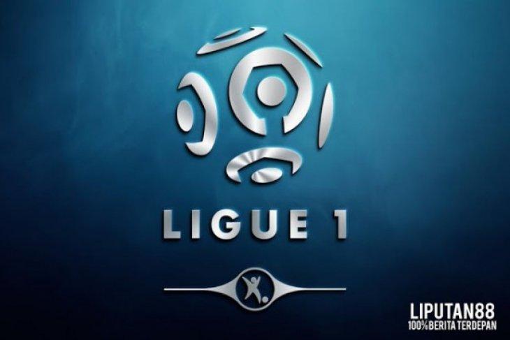 Bola Liga Prancis: Hasil Tanding Dan Klasemennya