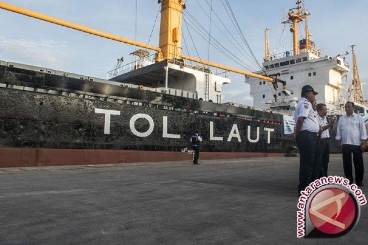 Mendag Nilai Proyek Tol Laut Dulunya Diolok-Olok