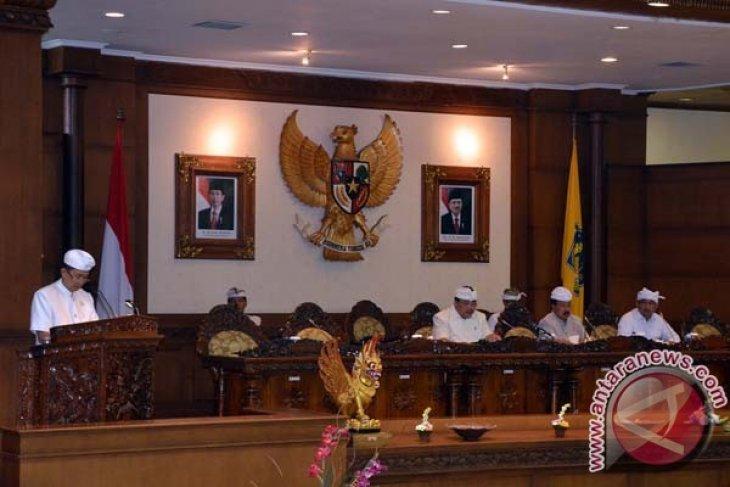 Gubernur Pastika: Bali Darurat Narkotika