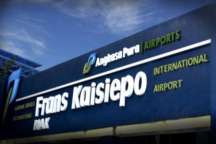 Tujuh bandara Papua gunakan teknologi pemantau BPPT
