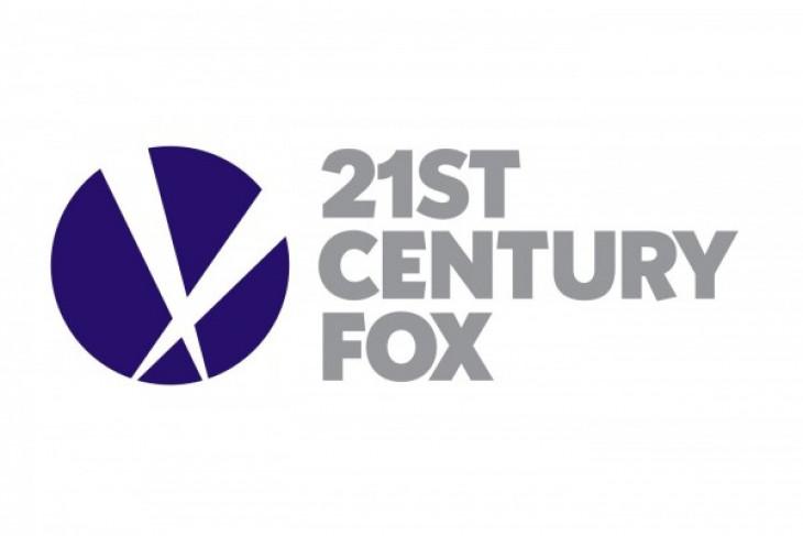 Laba 21st Century Fox turun
