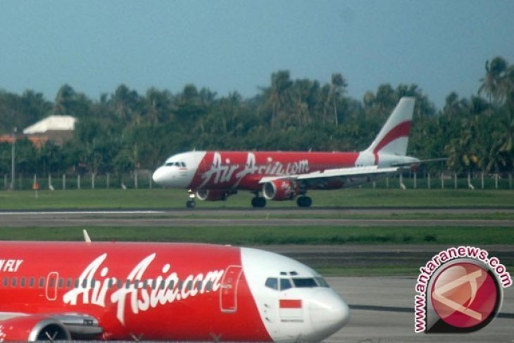 AirAsia expands domestic route network by launching five new routes
