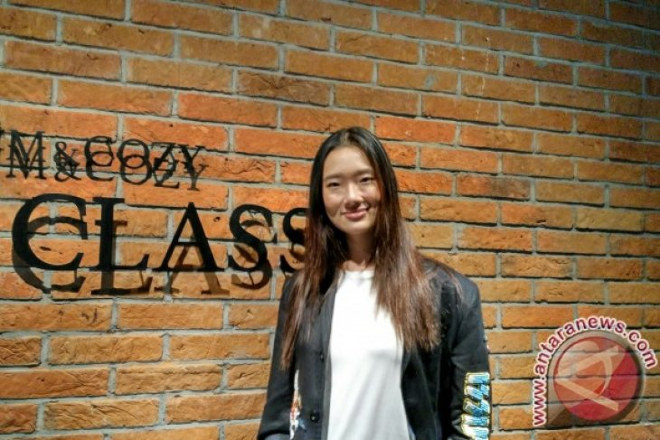 "Aktris Thailand ini rela kidal demi film ""Bad Genius"""