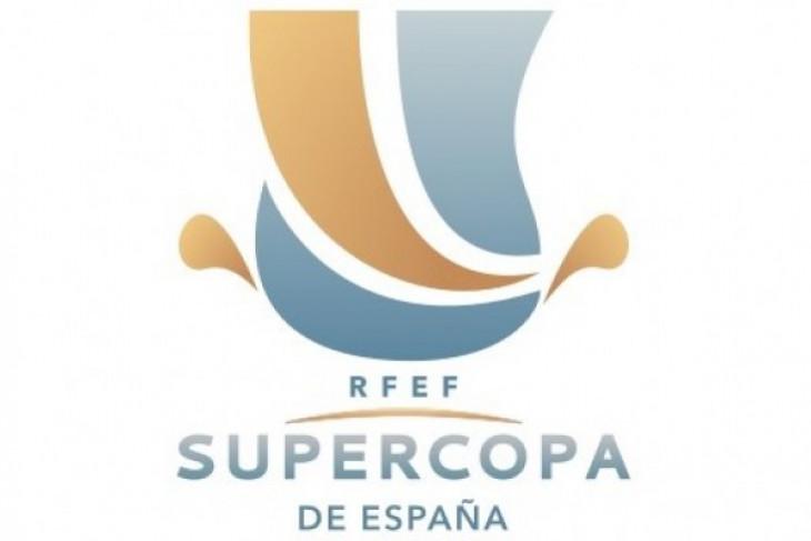 VAR mulai digunakan di sepak bola Spanyol