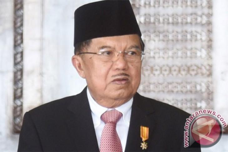 Indonesia-OKI keluarkan komunike hentikan kekerasan Rohingya