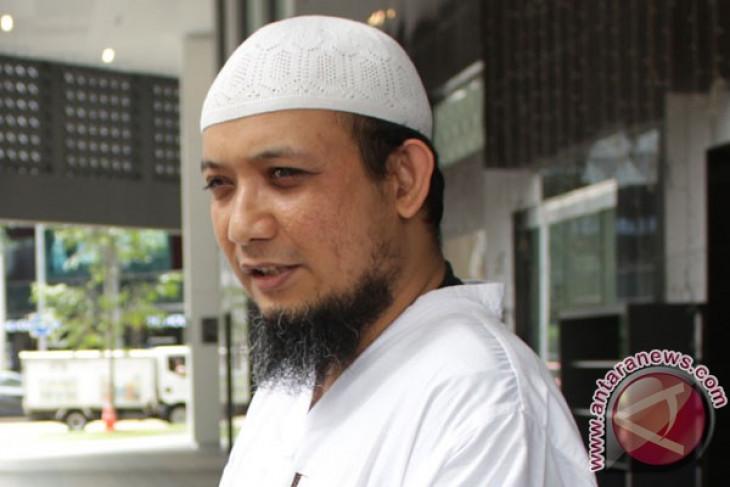 KPK : Kembalinya Novel tergantung pemeriksaan pada Rabu