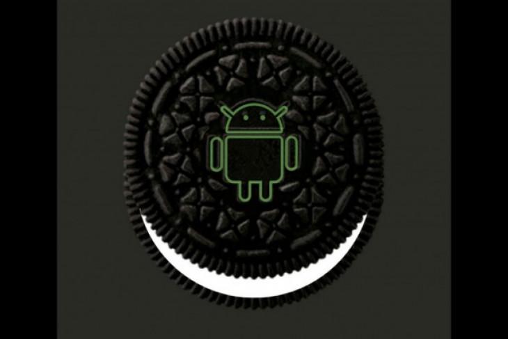 Pertengahan Desember, Xiaomi Mi A1 cicipi Android Oreo