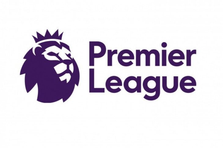 Daftar lengkap transfer Liga Inggris 2018-2019