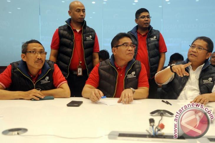 TelkomGroup dorong UMKM Indonesia pasarkan di blanja.com