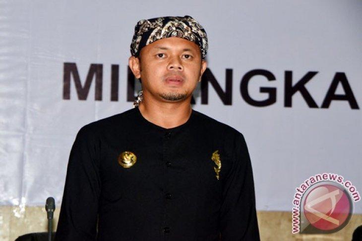 Jadwal Kerja Pemkot Bogor Jabar Kamis 11 Januari 2018