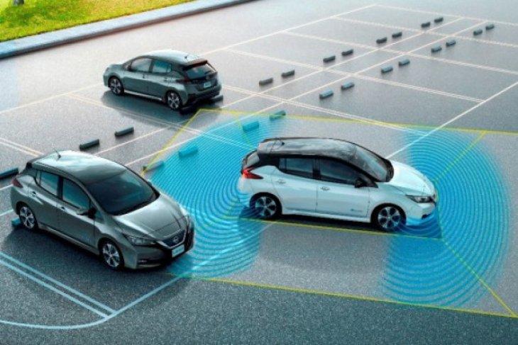 Inilah Spesifikasi New Nissan Leaf Generasi Kedua