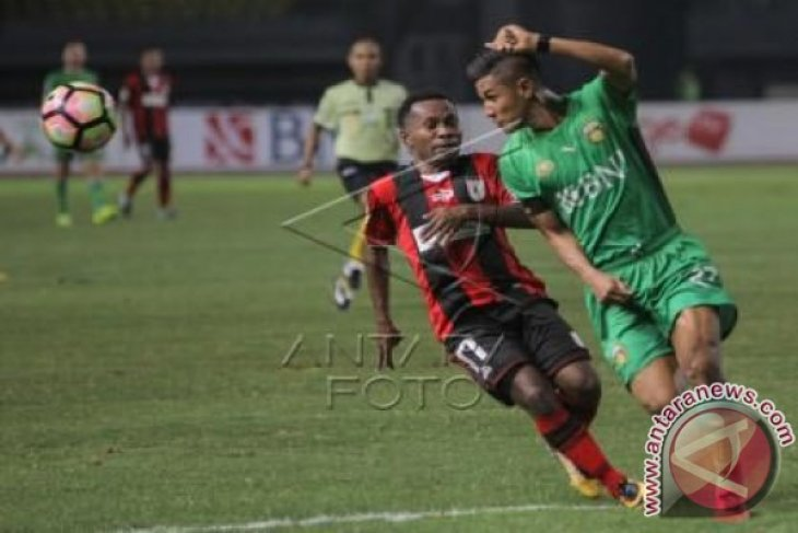 Tudingan Miring Kemenangan Atas Mitra, Ini Klarifikasi Bhayangkara FC