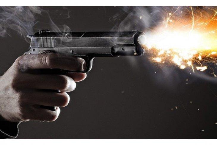 Bandar besar ganja jaringan Aceh-Jakarta tewas ditembak polisi