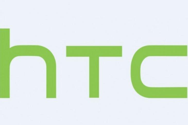 HTC akan luncurkan smartphone blockchain Exodus