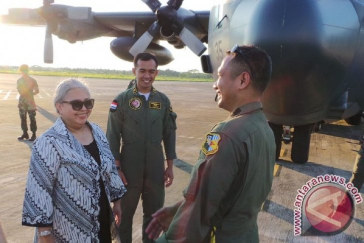 Indonesia encourages PTA negotiations with Bangladesh