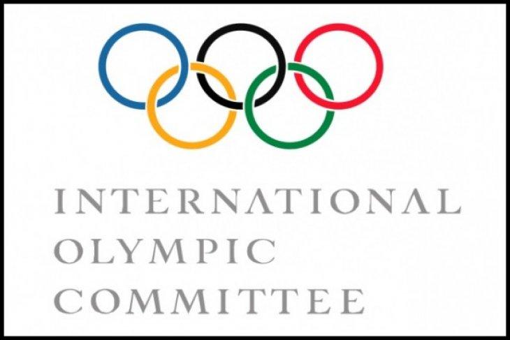 Calgary ingin jadi tuan rumah Olimpiade musim dingin 2026