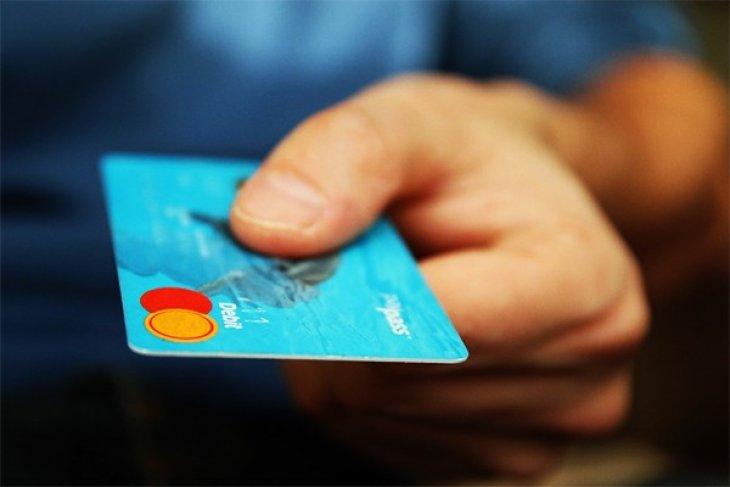 GPN permudah transaksi pelaku usaha