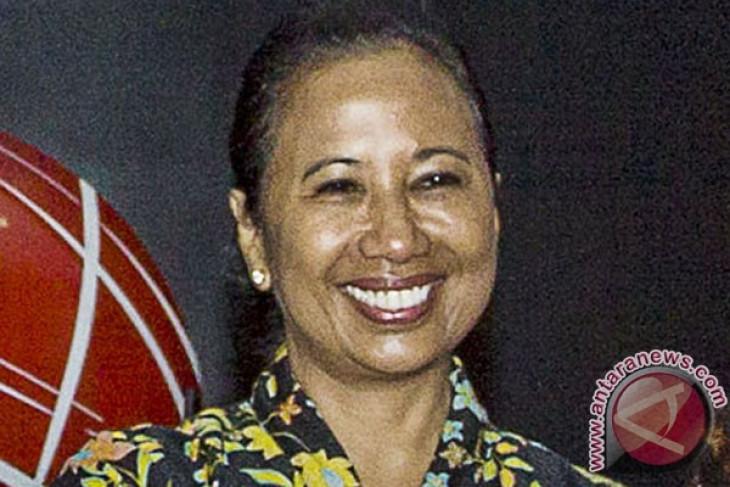 Menteri Rini angkat staf khusus tangani investasi-ekonomi kerakyatan