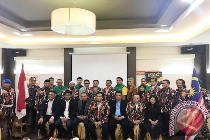 RI-Malaysia Sepakat Mengembangkan Produk Kesehatan Bersama