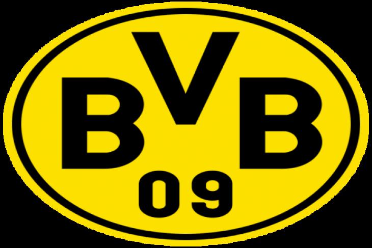 Dortmund masih unggul tipis atas Bayern di Liga Jerman
