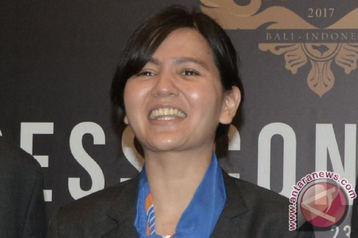 PSSI setujui pelaksanaan Piala Indonesia pada April-Desember
