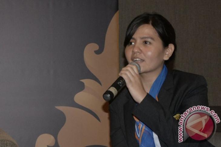 Badan sengketa PSSI aktif musim 2018