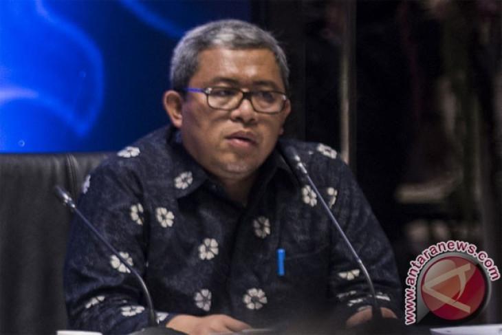 Jawa Barat siaga banjir dan longsor
