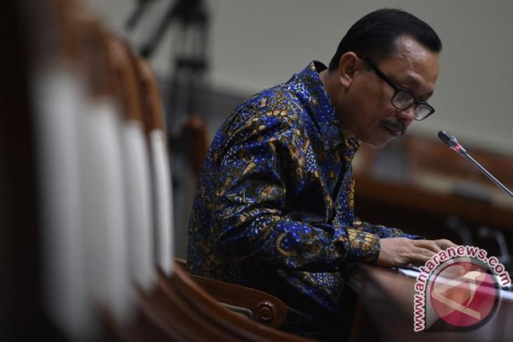 Teror bom Surabaya serangan terhadap HAM