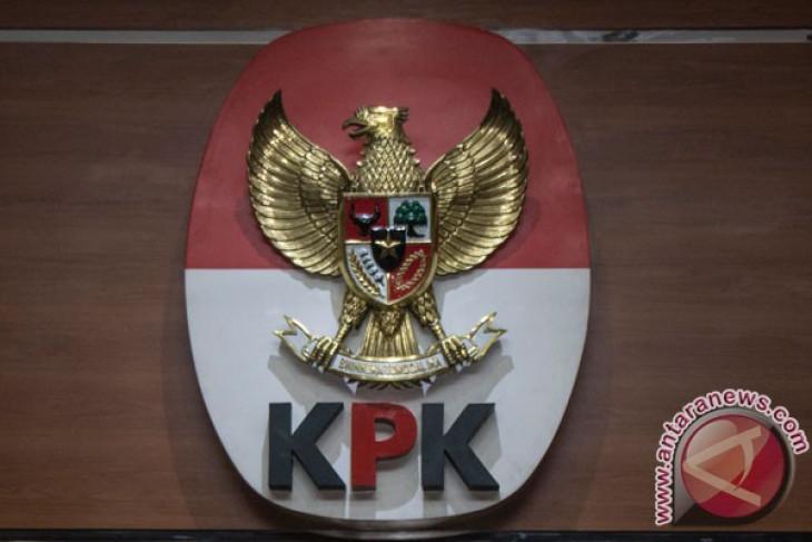 Kuda Sandelwood untuk Jokowi ditetapkan milik negara