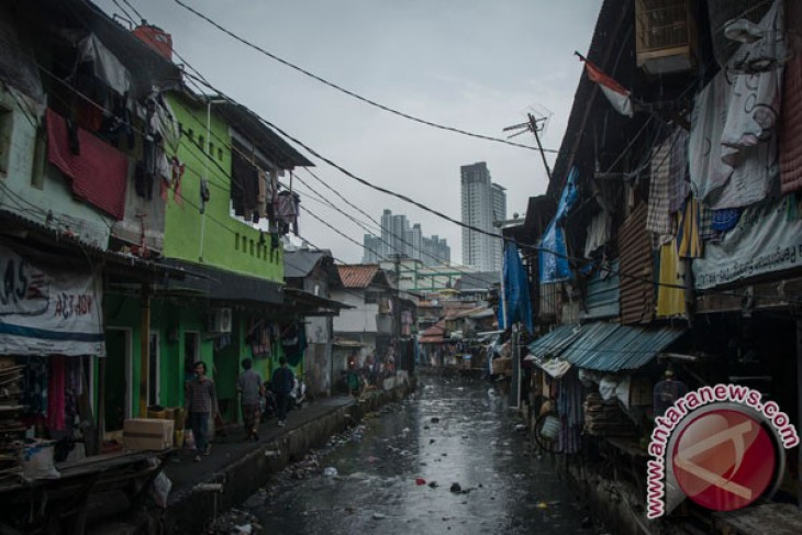 Sandiaga: 60 ribu CCTV akan dipasang di Jakarta