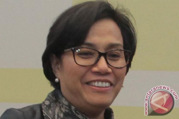 "Indonesia gelar ""Gala Dinner"" persiapan IMF-WB 2018"