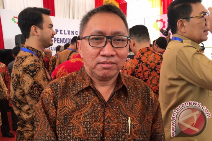 Kemenperin ajak IKM Jepang perdalam struktur industri di Indonesia
