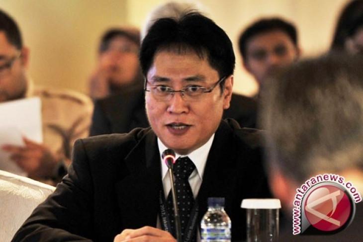 Indonesia-Jepang percepat penyelesaian peninjauan kembali IJEPA