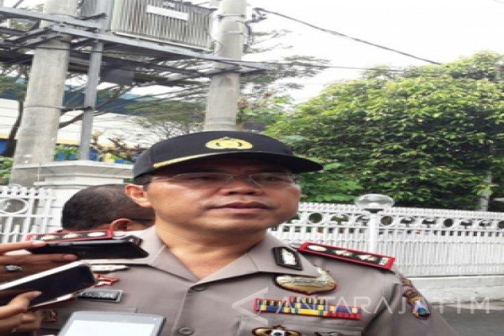 Puluhan TPS Pilkada Kota Malang Diberi Tanda Merah dan Kuning