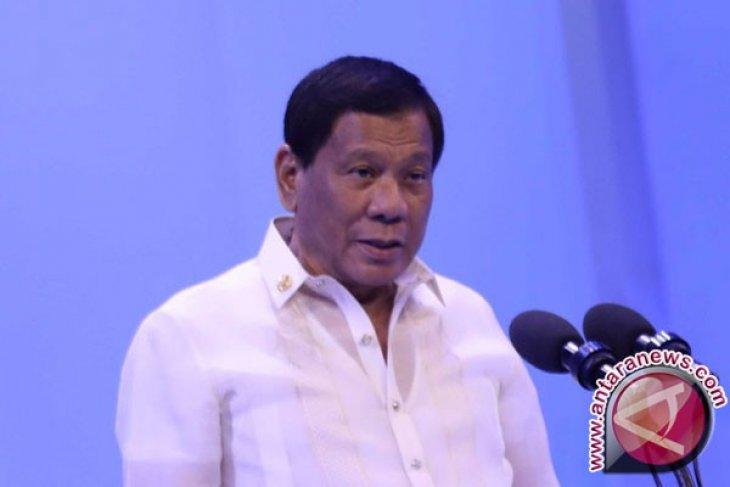Filipina bawa pulang diplomatnya dari  Kanada