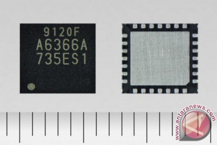 Toshiba Electronic Devices & Storage Corporation mulai kirimkan sampel stepping motor driver dua fase arus konstan untuk kendaraan bermotor